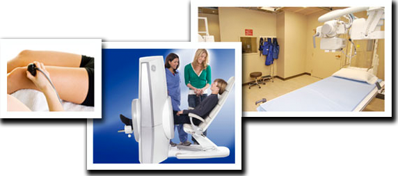 Hanson-Clinic-Imaging-Services
