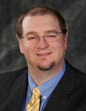 Jeremy R Brown, D.O.